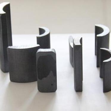 motor magnet  http://www.magnetndfeb.com/product/motor-magnets | electricslipring.com | Scoop.it