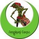 Alasan Mengapa Menggunakan Jasa Agen Judi Bola Online - Sengkuni | Sengkuni | Scoop.it