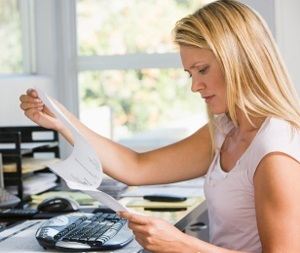 Payday Loan No Faxing- Ideal Way To Get Fax Free Monetary Help | Payday Loans With No Faxing | Scoop.it