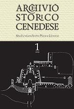 Archivio Storico Cenedese | Généal'italie | Scoop.it