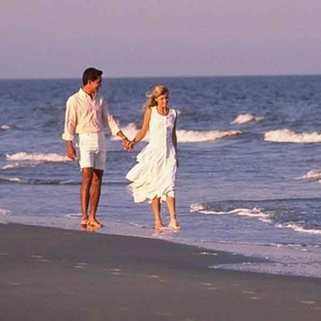 Goa Honeymoon Packages from Delhi | Indian Tourism Places | Scoop.it