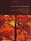 Social Research Methods, 7th Edition - PDF Free Download - Fox eBook   Research   Scoop.it
