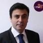 Talent Management 2013 : 3 questions à Jean David Rezaioff, Directeur du Développement de Qualintra - Actualité RH, Ressources Humaines | Personal Branding and Professional networks - @Socialfave @TheMisterFavor @TOOLS_BOX_DEV @TOOLS_BOX_EUR @P_TREBAUL @DNAMktg @DNADatas @BRETAGNE_CHARME @TOOLS_BOX_IND @TOOLS_BOX_ITA @TOOLS_BOX_UK @TOOLS_BOX_ESP @TOOLS_BOX_GER @TOOLS_BOX_DEV @TOOLS_BOX_BRA | Scoop.it