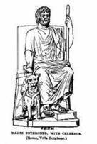 Fast Facts on:Hades | Greek god research: Hades | Scoop.it