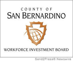 East End Job Fair Will Offer Hundreds of Great Jobs for San Bernardino Area Workers | california real eastate market | Scoop.it