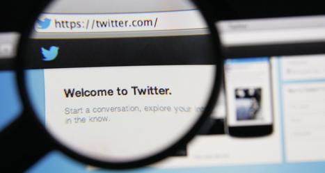 Réseaux sociaux : les différentes facettes de la marque employeur - Les Échos | Communication Romande | Scoop.it