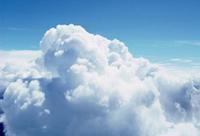 a la une - Cloud : sept conseils pour les PME - e-alsace | Cloud & confiance | Scoop.it