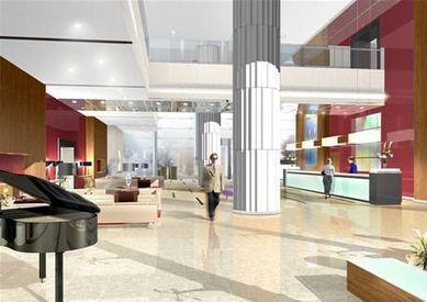 Hôtels du groupe Hilton : le smartphone devient la clé   Luxury   Scoop.it