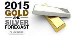 Precious metal prices little changed, palladium leads the rebound  - American Hard Assets | Precious Metals | Scoop.it