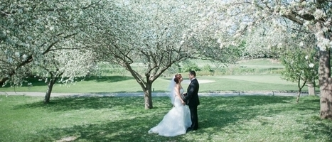 Love By Lynzie | Wedding Planners In Toronto | Love By Lynzie | Scoop.it
