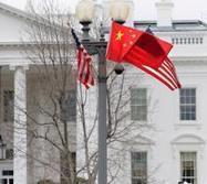 U.S. Government's Foreign Debt Hits Record $5.29 Trillion | CNSNews.com | News & Politics | Scoop.it