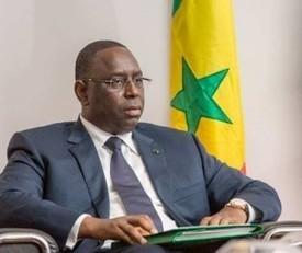 Sénégal - Dettes des paysans, l'Etat efface 13,6 milliards | Questions de développement ... | Scoop.it