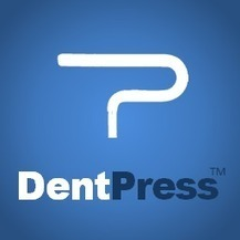 Dent Repair Charlotte NC | Paintless Dent Repair | DentPress™ | Dent Repair Charlotte | Scoop.it