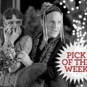 Pick of the week: Joss Whedon does Shakespeare | enjoy yourself | Scoop.it
