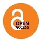 Draft agreement with Elsevier on Open Access | Higher Education and academic research | Scoop.it