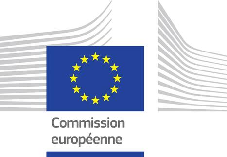 Pollution : 20 métropoles attaquent la Commission européenne en justice | Communiqu'Ethique sur la santé et celle de la planette | Scoop.it