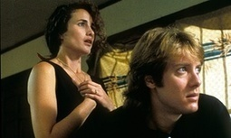 First 80s indie film fest shows movies that paved the way for the indie boom | Classic & New TV Shows & Films | Scoop.it
