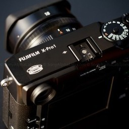 Fujifilm X-Pro1 vs Nex-7 and Nex-5n Image Quality and More | SonyAlphaLab.com | Fuji X-Pro1 | Scoop.it
