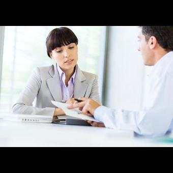 Busting The Top 5 Myths About The Coaching Industry - Forbes | All About Coaching | Scoop.it
