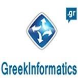 Δυσλεξία και Πληροφορική | Education Greece | Scoop.it