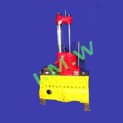 Connecting Rod Boring Machine | ILAHI Mechanical is | Scoop.it