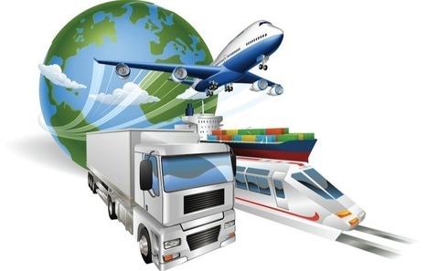 langues_exportation | Langues étrangères à l'export | Scoop.it