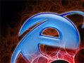 Nouvelle faille critique dans Internet Explorer | ma vie, humour, infos alsace and co | Scoop.it