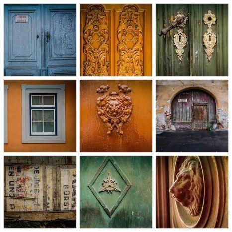 On Racism, the Romani and Romania - WanderTooth Travel Blog | Travel Romania | Scoop.it