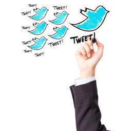 Seis Herramientas Gratuitas que nos Ayudarán a Analizar Nuestra Actividad en Twitter | Social Media e Innovación Tecnológica | Scoop.it