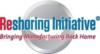 TCO Estimator | Reshoring Initiative | A Potpourri of Technology, Manufacturing and Personal Interests | Scoop.it