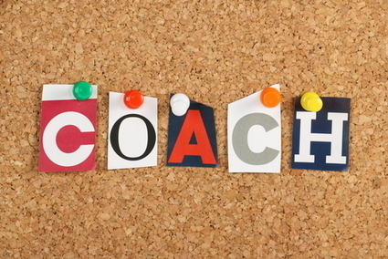 Coaching Youth Sports: Advice from A to Z   TeamSnap Blog   Coach advice   Scoop.it