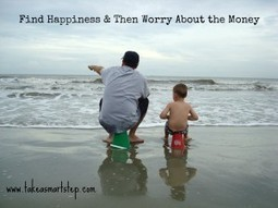 Can Money Buy Happiness | Happiness Life Coaching | Scoop.it