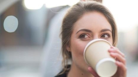 Five ways to increase your work fitness | Wellness | Scoop.it