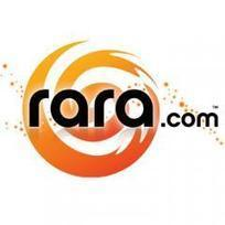 Rara.com launches in-car streaming service with BMW for Europe | Radio 2.0 (Fr & En) | Scoop.it