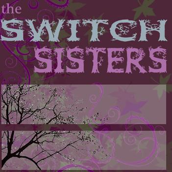 YA Novelist Gwen Li On 'The Switch Sisters' and the Need For Diversity in YA Lit - PolicyMic | YAFic | Scoop.it