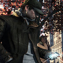 Watch Dogs will Disrupt the industry and PS4 gamers will benefit most | A Videogame is a World Away | Scoop.it