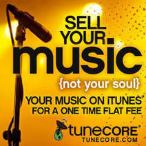 Record Label and Recording Industry News   Juan B on Recording Industry   Scoop.it