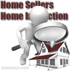 5 Tips For Home Sellers Regarding Home Inspections | Home Inspection | Scoop.it