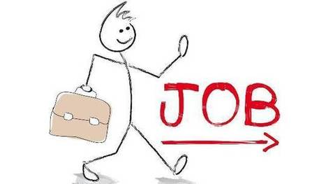 Emploi : ces territoires qui n'arrivent pas à attirer les salariés - France Info   Bouge Ton Job   Scoop.it