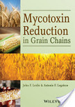 Crop management practices to minimize the risk of mycotoxin contamination in temperate-zone maize - Munkvold (2014) - Wiley | Ag Biotech News | Scoop.it