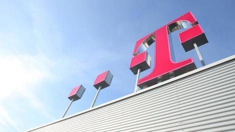 Deutsche Telekom will mit IoT die Lebensmittelproduktion verbessern | weekly innovations | Scoop.it