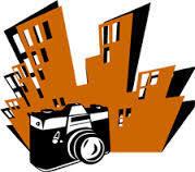 Lexique FLE - Un journaliste en banlieue | Remue-méninges FLE | Scoop.it