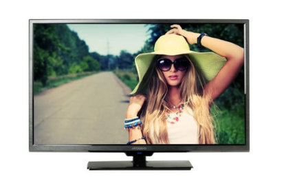 Amazon coupon 20% off on televisions (tv) | Happy Fashions | Scoop.it