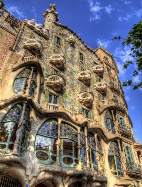 La bulle immobilière va-t-elle éclater ? Xerfi Canal | Immobilier | Scoop.it