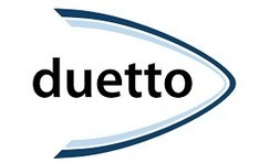 Duetto expands in Europe - Travelandtourworld.com | Travel And Tourism | Scoop.it