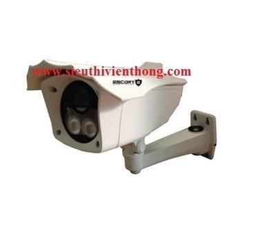 Camera IP hồng ngoại ESCORT ESC-1004N - SIEU THI VIEN THONG | dịch vụ khác | Scoop.it
