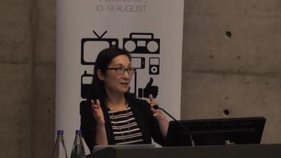 Keynote lecture by Junko Yokota on digital & print picture books at the International Research Society for Children's Literature (IRSCL) 2013 conference | Picture Books and the Digital Shift | Scoop.it