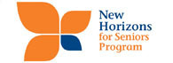 Call for Proposals - 2011-2012 Funding Priorities - #NWT | NWT News | Scoop.it