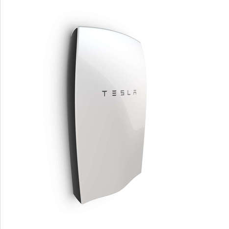 Tesla CTO: Batteries + Solar Will Lead to Cheap Electricity Within 10 Years | Développement durable et efficacité énergétique | Scoop.it