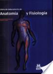 Libro de laboratorio de anatomía y fisiología | Expectativa de vida y salud | Scoop.it